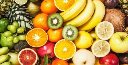 İşte Aralık ayında tüketmeniz gereken sebze ve meyveler!