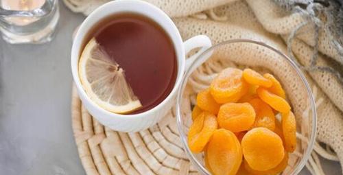 İncecik olmanın sırrı bu çayda saklı!
