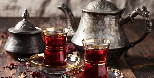 İşte lezzetli çay demlemenin püf noktaları!