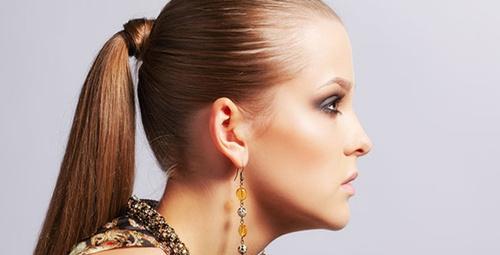 Bu alışkanlıklar saçınızın incelmesine neden oluyor!
