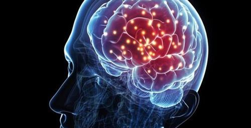 Beyninize zarar veren 8 alışkanlık!