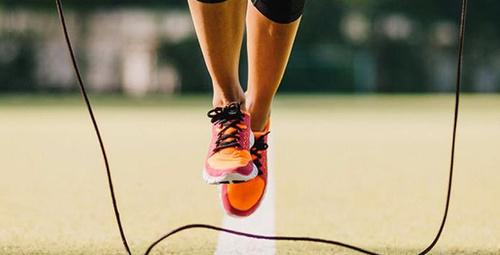 Koşudan daha fazla yağ yakan 5 egzersiz!