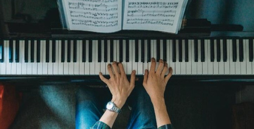 Hangi müzik aleti nasıl öğrenilir?