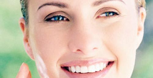 Yaşlanan cildi onarmanın 4 yolu