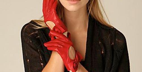En güzel deri eldivenleri seçtik