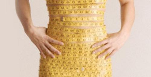 Verdiğiniz kiloları geri almayın!