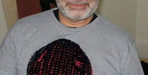 Ali Taran'dan yılın magazin bombası
