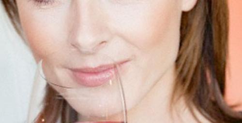 Meme kanserine karşı şarap