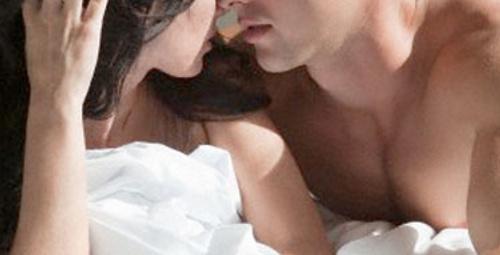Kalp krizi cinsel yaşamı etkiler mi?