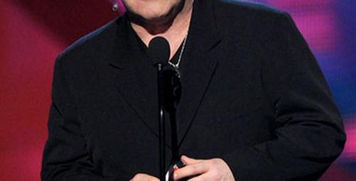 Elton John için geri sayım