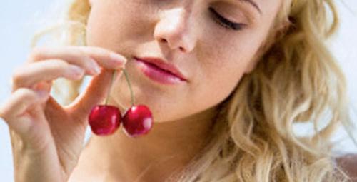 Bu meyvelerin yararlarını biliyor musunuz?