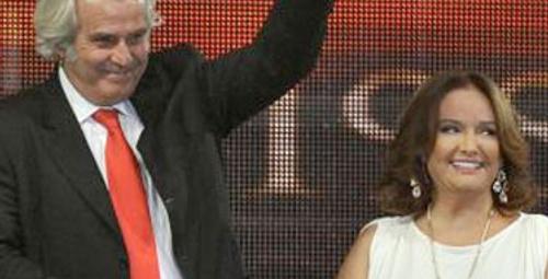 'Geç Gelen Altın Portakal Ödülleri' verildi
