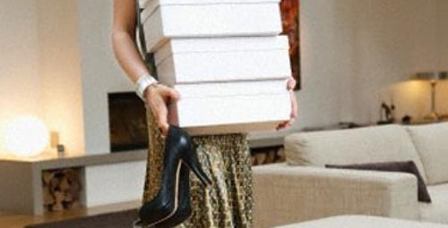 Dikkat, bu ayakkabılar moda olacak!