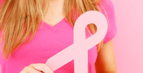 Gen testiyle meme kanserine erken teşhis
