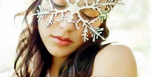 Güzelliğinizi kış uykusundan uyandırın!