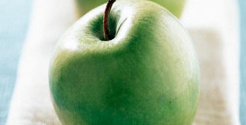 Öksürük ve balgama karşı elmalı tarif!