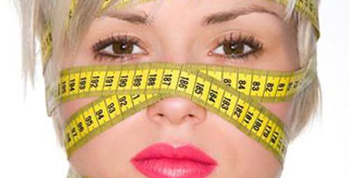 Verdiğiniz kiloyu bu sebeple geri alıyorsunuz!