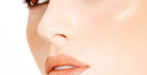 Kusursuz cildin sırları