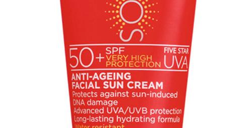 Güneş'ten korunmanın en sağlıklı yolu