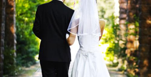 Düğünde altın takmak tarih oluyor!