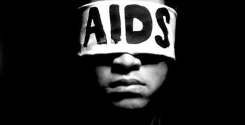 AIDS'in sonu mu geliyor?