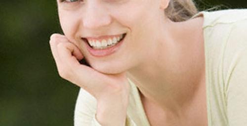 Sağlıklı beden için 4 boyutlu güzellik