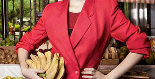 'Masum' meyveler aslında kaç kalori?