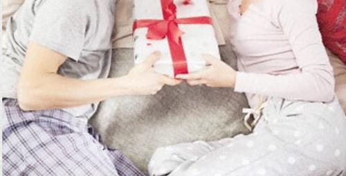Yeni yılda onu bu hediyelerle şımartın