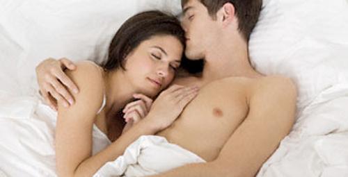 Yatakta beklentileri 'biraz' farklı mı?