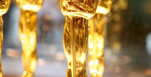 Oscar'ın favorileri açıklandı!