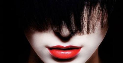 2012 geliyor, kahkül modelinizi seçin!