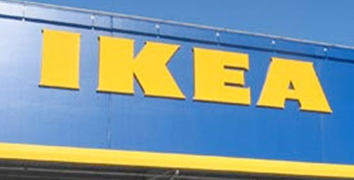 IKEA'da kış indirimleri başlıyor!