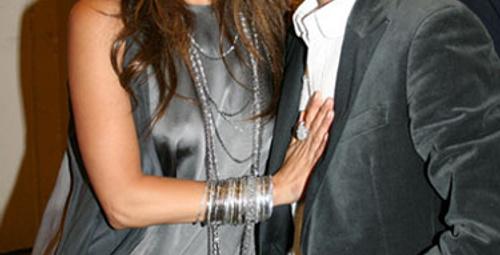 Jennifer Lopez boşanıyor!