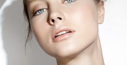 Kantaronun cildimize faydalarını öğrenelim