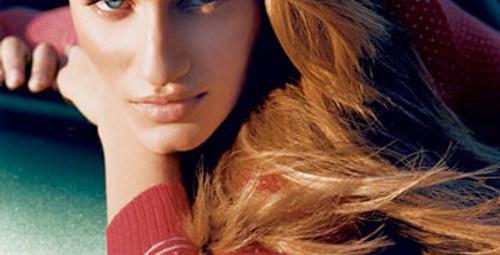 2012'de 'baş tacı' olacak 20 saç modeli
