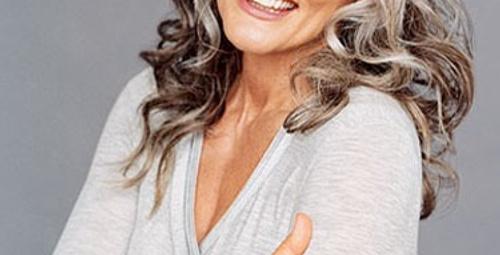 Menopozda diş sağlığınıza dikkat edin!