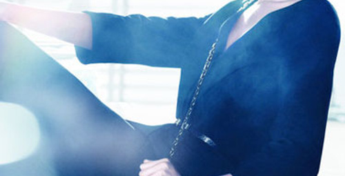 Mila Kunis'in saç günlüğünü inceleyelim!