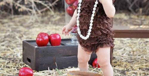 Kış meyvelerinde ne mucizeler var!
