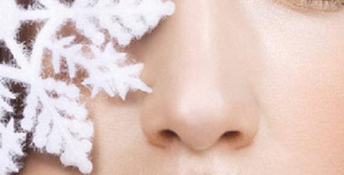 Kar körlüğüne karşı önlem aldınız mı?