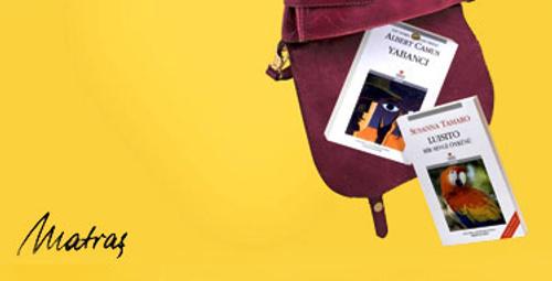 Çantanızdan ne çıksa beğenirsiniz?