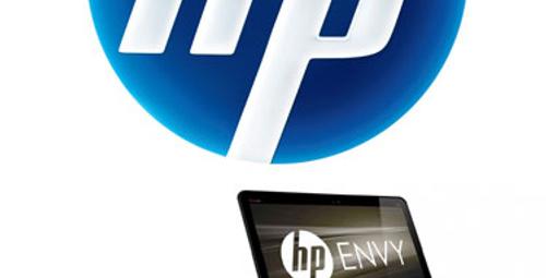 HP'niz varsa korkmayın!