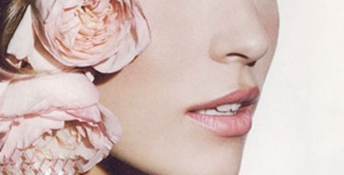 Gül: Hem sağlık, hem güzellik çiçeği!