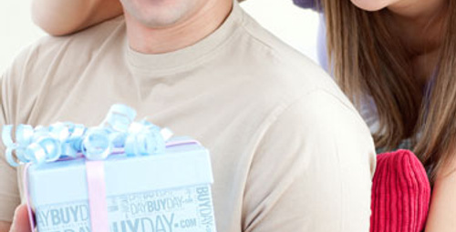 Mağazada olmayan hediyeleri siz alın!