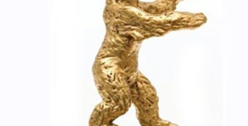 'Altın Ayı' adayları belli oldu!