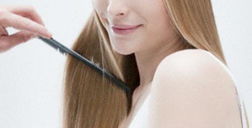 Hangi tarak ve fırça, hangi saça uygundur?