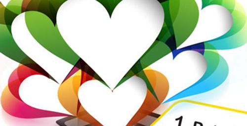 Sevgililer Günü'nde kalbiniz kırılmasın