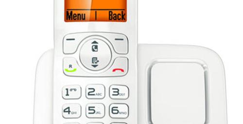 Şıklık ve teknoloji evinizde buluşuyor