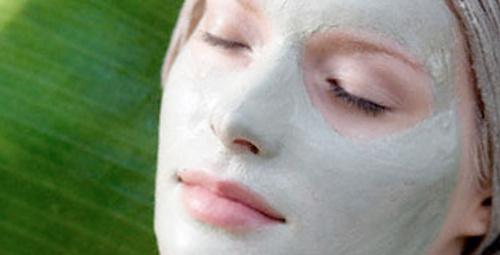 Cildi yenileyen kil maskesiyle ilgili tüm bilmeniz gerekenler!