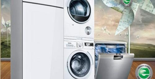 Siemens enerji tasarruf kampanyası devam ediyor!