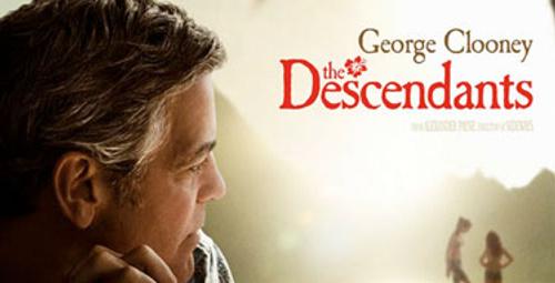 George Clooney aldatılırsa ne olur?